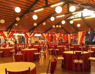 Party Halls In Bangalore List Of Banquet Halls And Marriage Halls